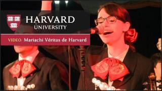 Music at Harvard