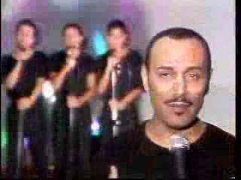 Toofan- Baleh Baleh video