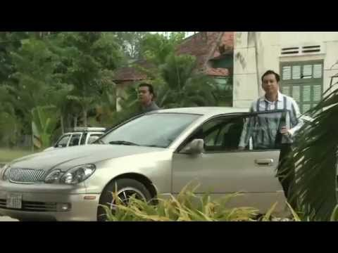 New Khmer movie 'My Family My Heart' ep 17