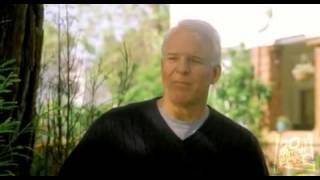 Cheaper by the Dozen (2003) - Official Trailer