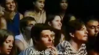 Caetano Veloso Você é Linda Letra En Español