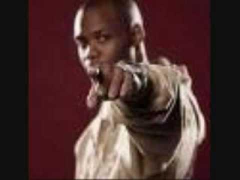 Cormega - Victory Bumpy Knuckles (Freddie Foxx) diss