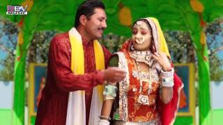 New Marwadi DJ Song 2016 | Baga Ri Koyal Kali | Mangal Singh | FULL Video | Rajasthani New DJ Hits
