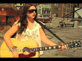 Amy MacDonald de This Is The Life