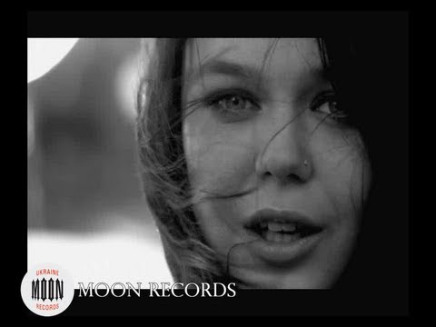 Алина Гросу - Мокрые ресницы