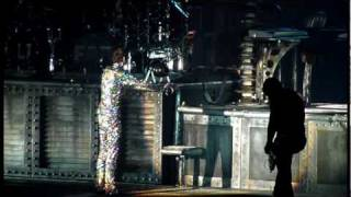 Watch Rammstein Liebe Ist Fur Alle Da video
