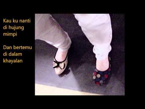 Azman (Karisma) - Terlena