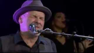 Watch Paul Carrack How Long video