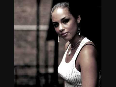 Killing me softly - Alicia keys Music Videos