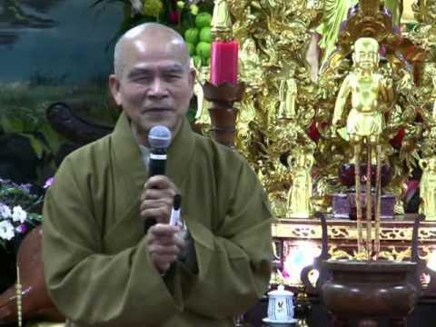 Niệm Phật Tự Tại Vãng Sanh (2012) (Trọn Bài, 6 Phần)