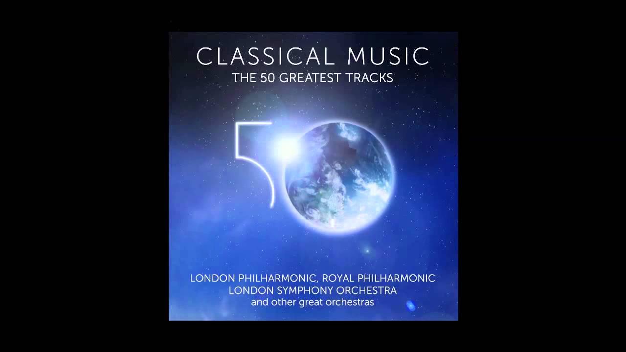 Johann Strauss Jr. Johann Strauss Junr. - Hermann Abendroth - Voices Of Spring Waltz - Blue Danube Waltz - Gipsy Baron Overture - Artist's Life Waltz