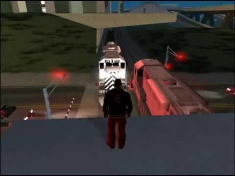 Скачать Моды На Cleo 4 Для Gta San Andreas - фото 4
