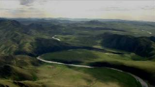 Beautiful Mongolia With Enigma Vidoes