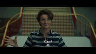 Woman at War -  trailer NL