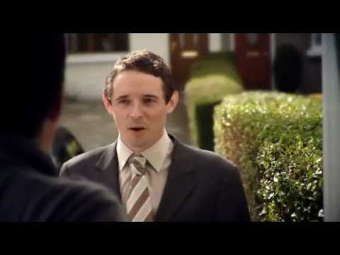 Awesome Marriage Equality Ad in Ireland - One Of The Best Same Sex Marriage Ads I've Seen