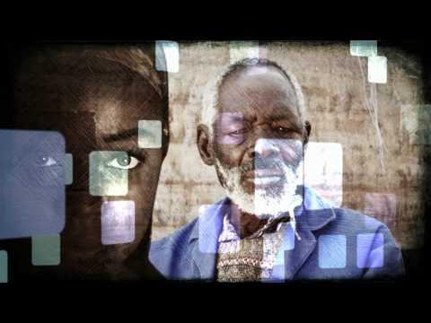 Perpetuum Jazzile - Nkosi Sikelel iAfrika