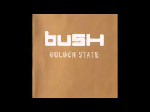 Bush - Inflatable