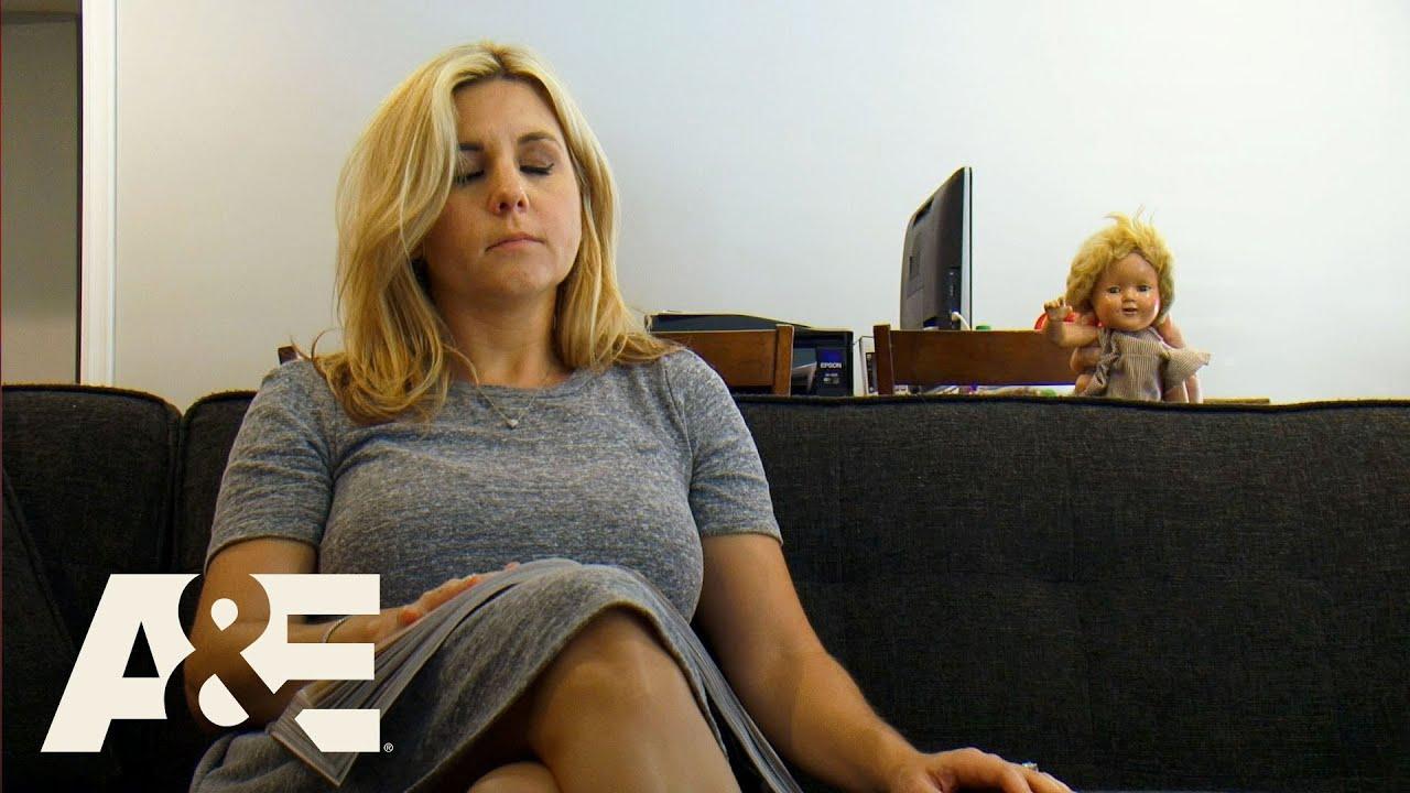 Showing Porn Images for Brandi passante storage wars porn ...