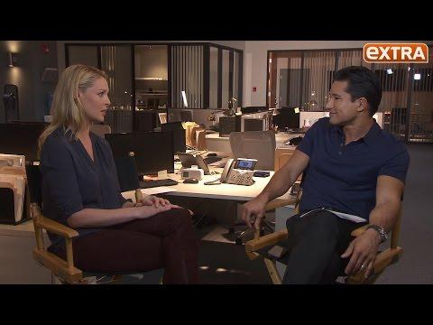 Katherine Heigl on Shonda Rhimes' Negative Comments: 'I'm Sorry That She Feels That Way'