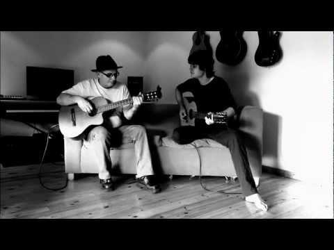 MuzickProjectKrrunk