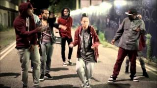 Aidonia - Di Di Jockey (Dance Video) | HQ