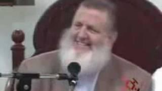 Muslim Butt – Sh Yusuf Estes – FUNNY butt… Serious