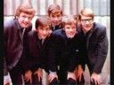 Herman's Hermits de There's a [video]
