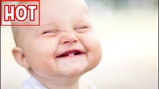 Xem Lại 1000 Lần Vẫn Cười -Những Đứa Bé Hài Hước Nhất Thế Giới