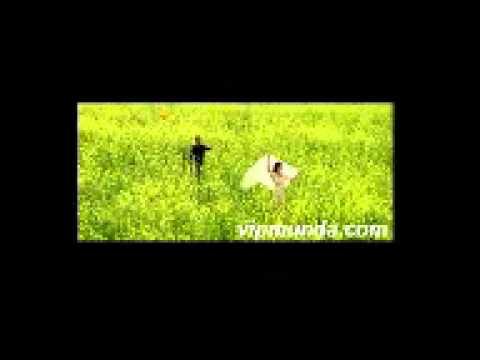 Socha Vich Tu  - Amrinder Gill (vipmunda).3gp video