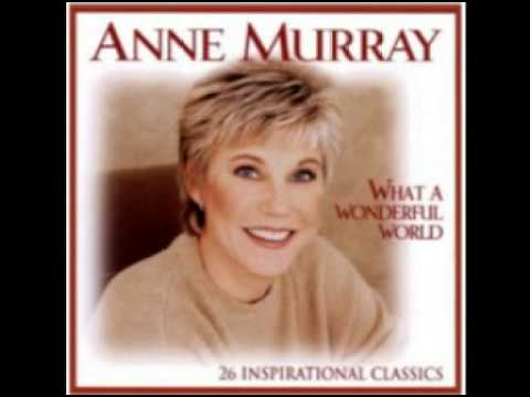 Anne Murray - Other Side