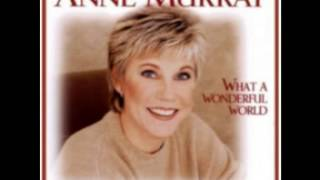 Watch Anne Murray Other Side video