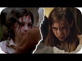 Original Vs. Remake: Let The Right One In