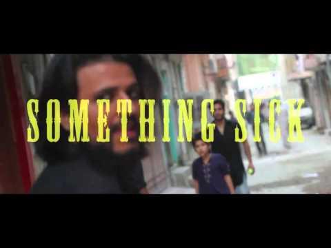 Adil Omar - Pindi Express (Haris Qureshi Remix)