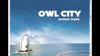 Owl City - Hello Seattle [Sped Up]