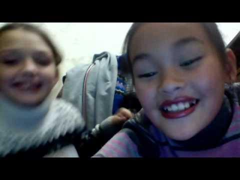 видео камере тимура и амура