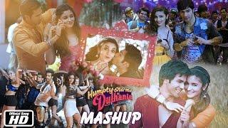 download lagu Humpty Mashup  Humpty Sharma Ki Dulhania  Varun gratis