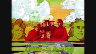 Vídeo 196 de Beach Boys