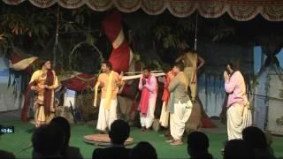 'Pratham Partha': A drama presentation