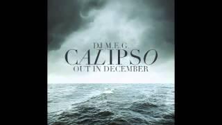 DJ MEG - Calipso