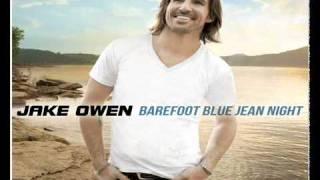 Watch Jake Owen Nobody Feelin No Pain video