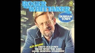 Watch Roger Whittaker Good Morning Starshine video