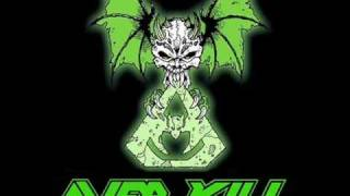 Vídeo 70 de Overkill