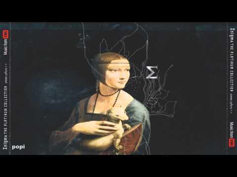Enigma  Mea Culpa - Fading Shades Mix