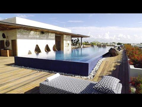 Hotel Cacao Tour - Playa del Carmen