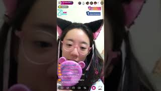 Wafer 7thSense TuTu Live 2018-07-12