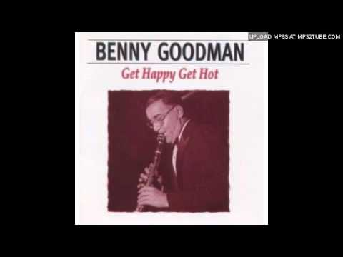 Benny Goodman - Dr Heckle&Mr Jibe