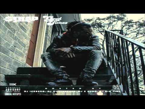 Travis Porter - Blow It (Feat. Bankroll Fresh & Mexico Rann) [Good Times] [2016] + DOWNLOAD