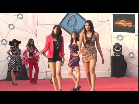 Fashion Bug Online Payment Sweet Fashion Show High Style