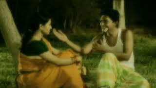 Nokshi Kathar Math Full Natok   Bangla Natok HD   Chanchal Chowdhury, Farhana mili360p clip