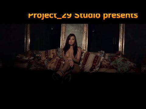 Aerophobia feat. Amalia - Atinge-ma (2001) (Uncensored Video)